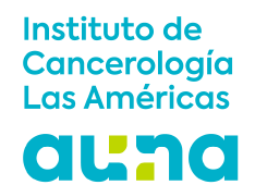 Instituto de Cancerología